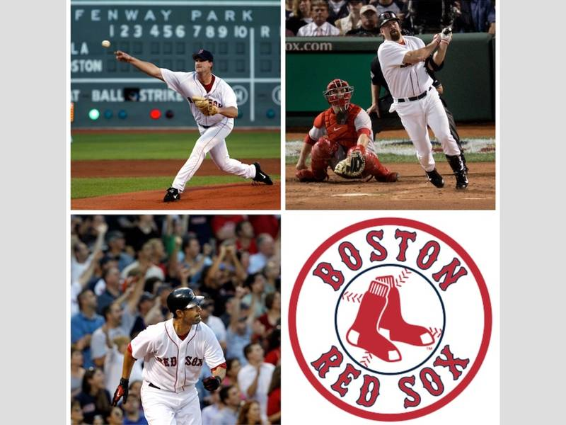 Heres the red sox hall of fame class of 2018 boston ma patch heres the red sox hall of fame class of 2018 voltagebd Images