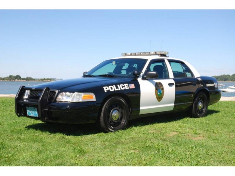 homeless man charged with stealing idling car hingham ma patch. Black Bedroom Furniture Sets. Home Design Ideas