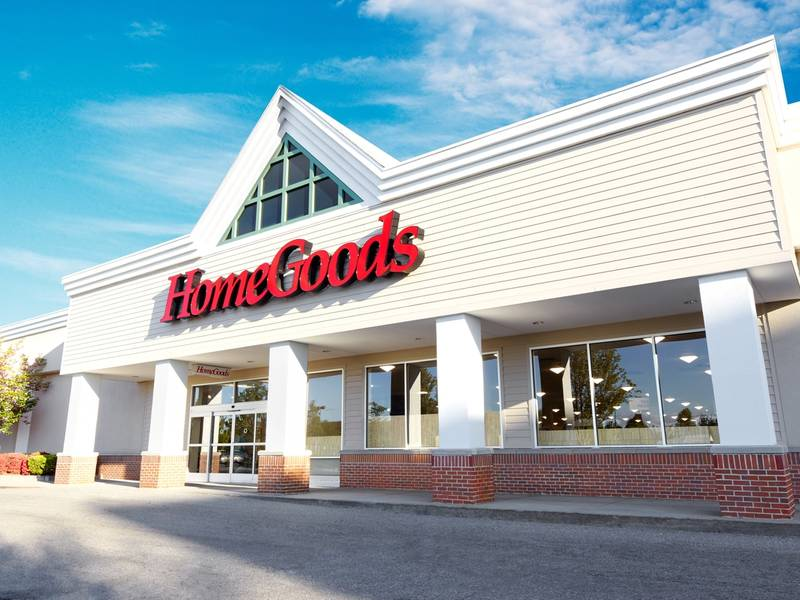Braintree Homegoods T J Ma And Homesense Announced Opening