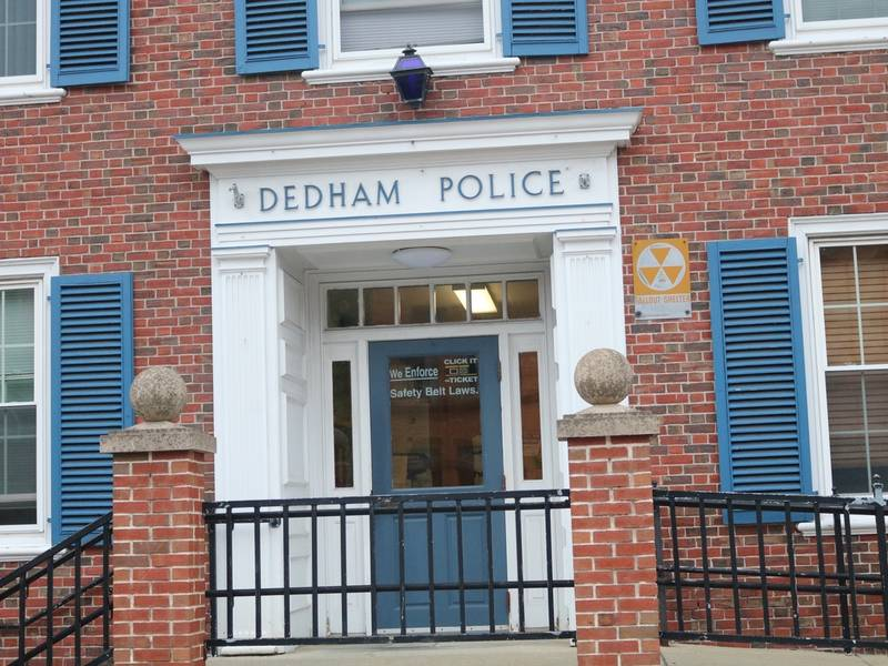 Fight assault dedham police log dedham ma patch fight assault dedham police log solutioingenieria Images