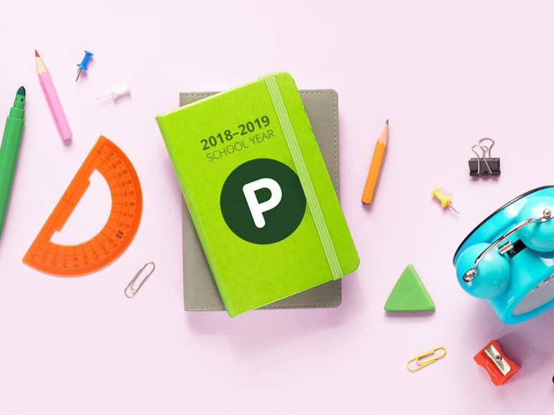 Hingham School Calendar 2018 19 First Day Of School Vacations