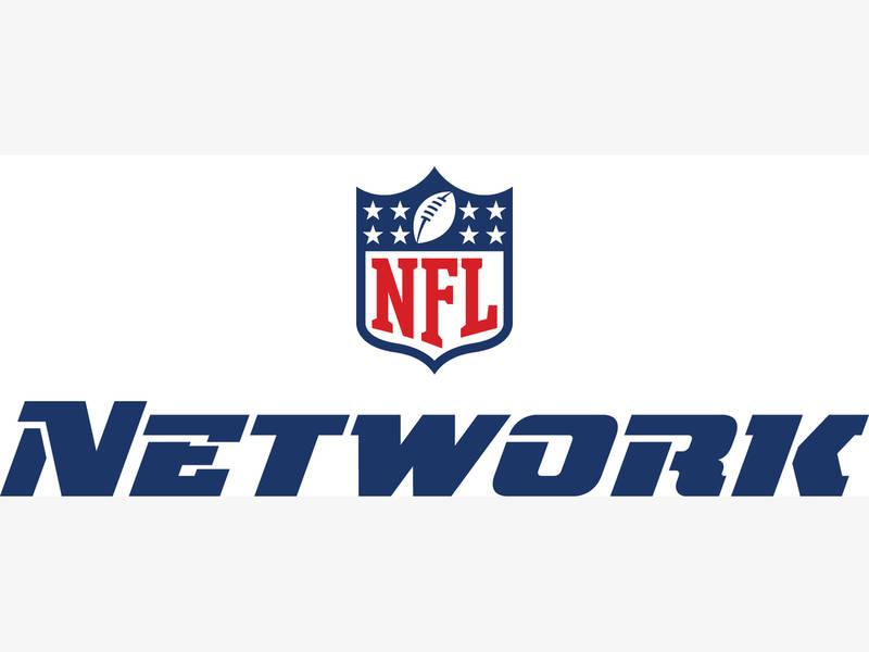 Norwoods Mike Giardi Lands Nfl Network Gig