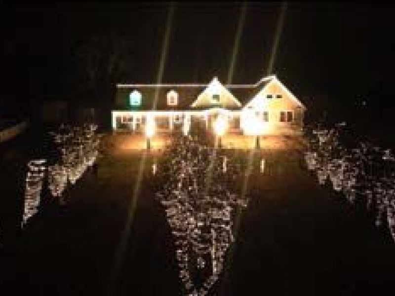 Free Christmas Show Benefits Local Charity   Wall, NJ Patch