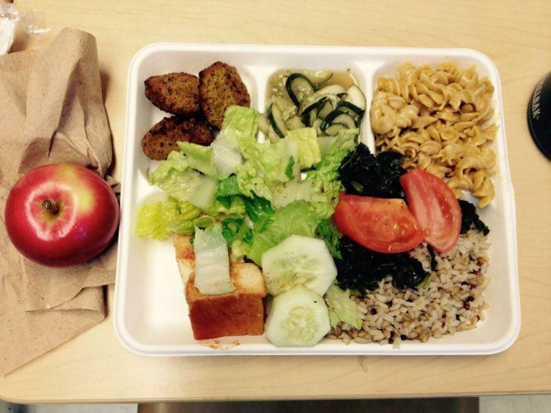 Best New Restaurants In White Plains For Lunch
