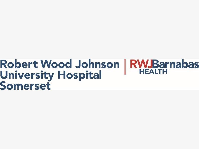 robert wood johnson university hospital somerset continues diabetes