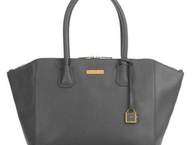 Bargain Designer Handbags Secret