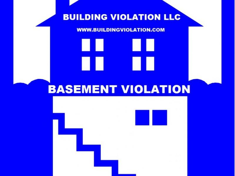 How much does it cost to finish a basement in nyc new for How much does it cost to build a walkout basement