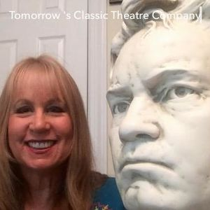 Bringing a World Premiere Play about Beethoven to a Lindenhurst Stage