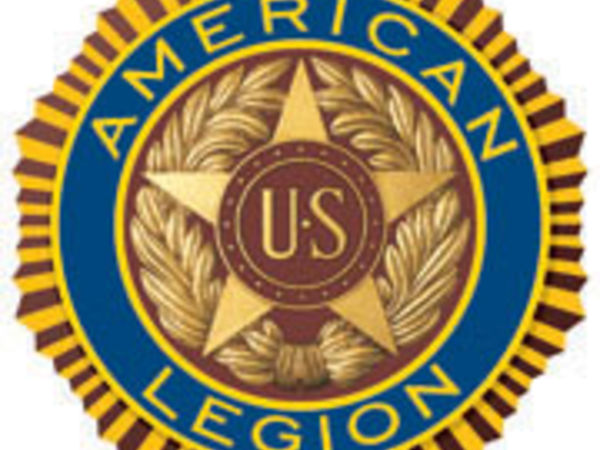 American legion post 269 patchogue ny 11772