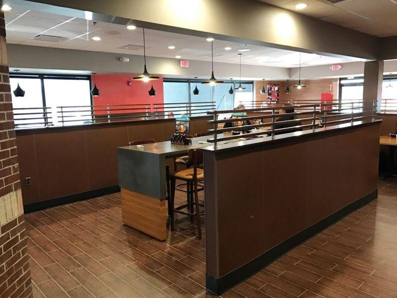 Hopewell New Jersey Restaurant Week