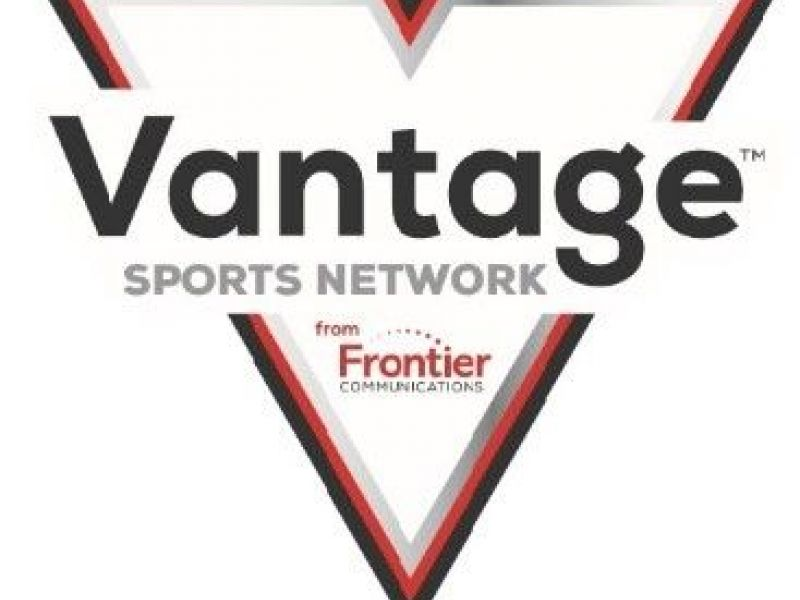 Frontier Announces New All Local Sports Channel In Connecticut
