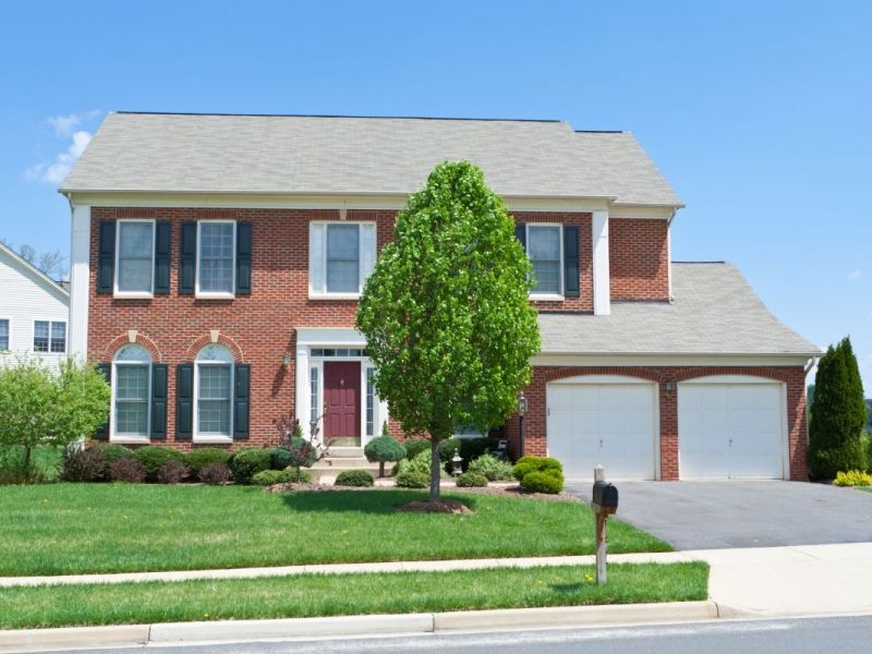 Home For Sale In Crestwood Il