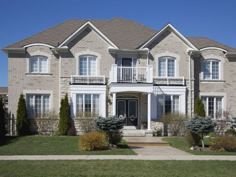 Top 10 Most Expensive Streets in Plainfield