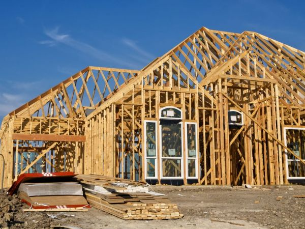 New Construction Homes For Sale In Lemont Il