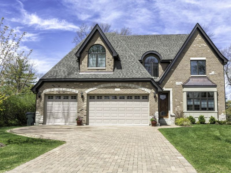 Single Family Homes For Sale in Homewood, Illinois - March 2017 | Homewood, IL Patch