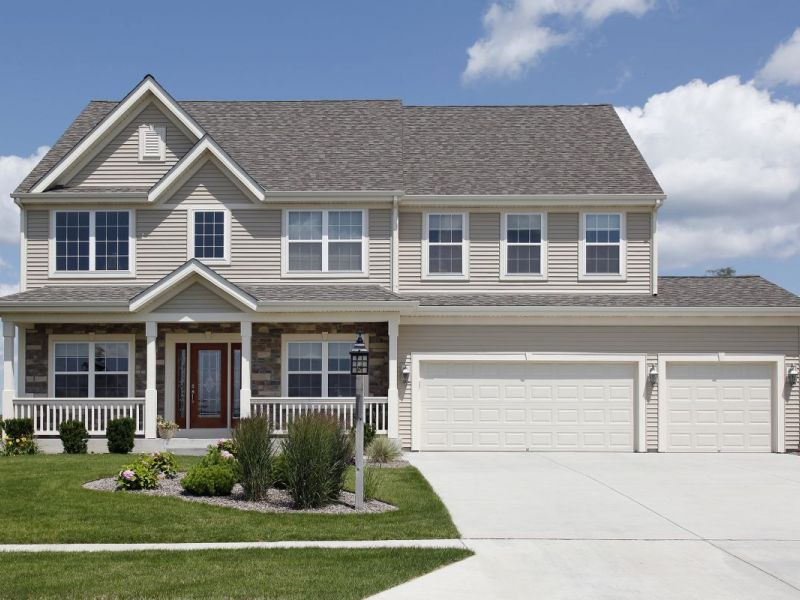 oak lawn single parents 629 single family homes for sale in oak lawn, il browse photos, see new properties, get open house info, and research neighborhoods on trulia.