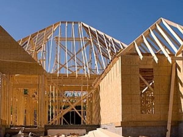 New Construction Homes For Sale In Mokena Illinois