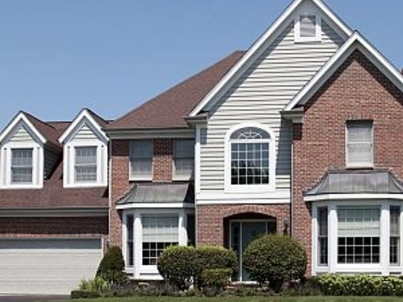 New Homes For Sale In Bolingbrook Illinois