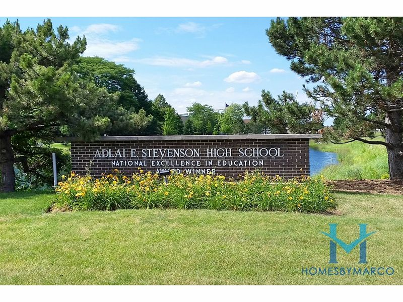Image result for national high school at illinois