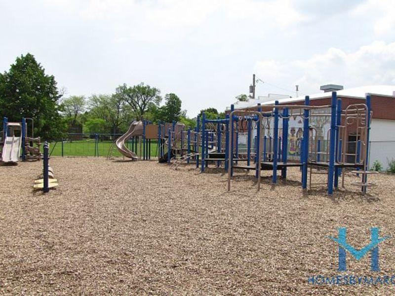 Indian trail elementary school highland park illinois - Garden grove school district calendar ...