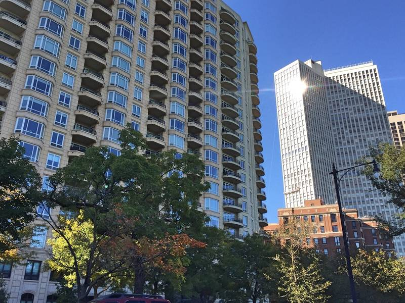 s real on luxury the best blocks park new local sale lincoln chicago condos for estate construction