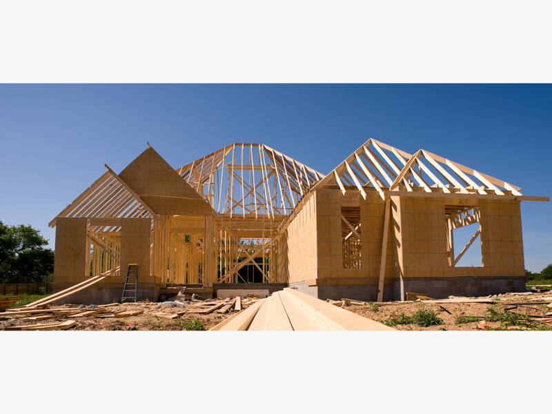 New Homes For Sale In Willowbrook Il