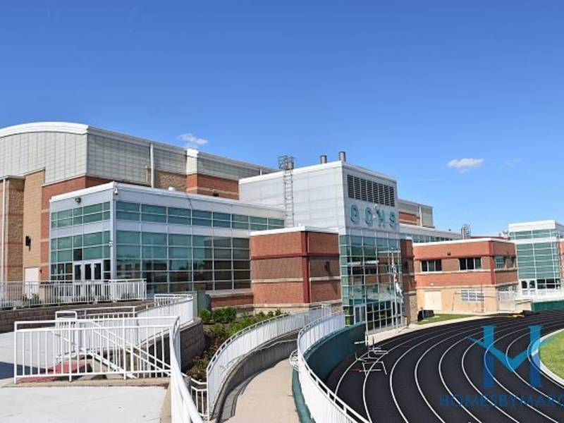 Grayslake Central High School Community News Vernon Edition