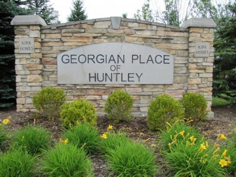 singles in huntley Sun city huntley offers some of the most reasonably priced homes of any active adult community in the chicago area and residents can choose from a large assortment of condominiums, townhomes and single-family homes for sale.
