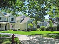 highland home catholic singles The highland homes consists of 75 beautifully landscaped single family detached condominiums from the remaining 11 to be built homes, choose from a variety of exciting floor plans ranch.