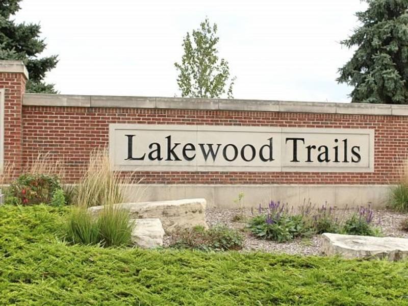 Single Family Homes For Sale In Minooka Illinois February 2018