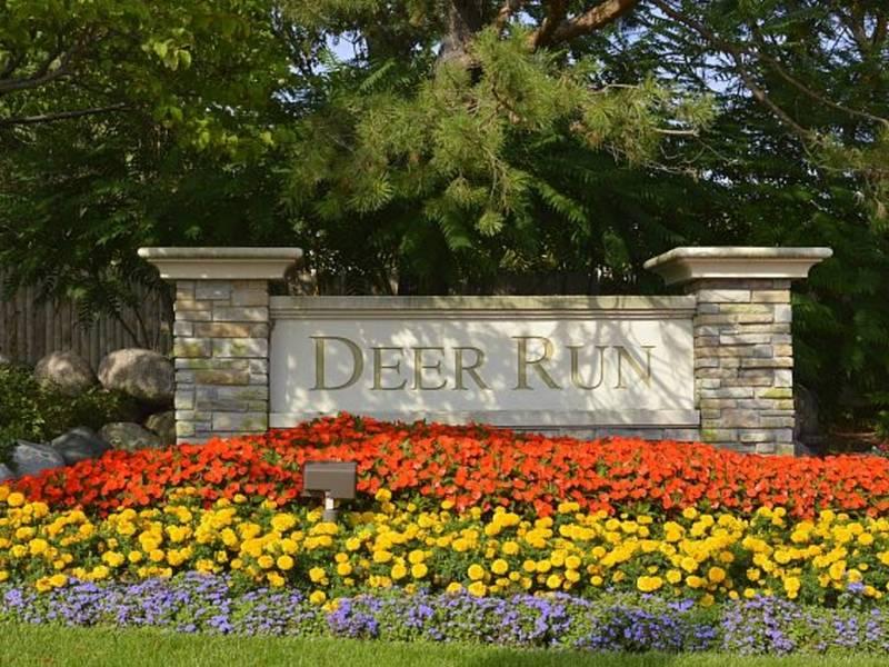 deerfield singles Displaying 1 - 1 of 1 active real estate listings 2345 west hillsboro blvd suite 101 deerfield beach, fl 33442 - (954) 421-8333.