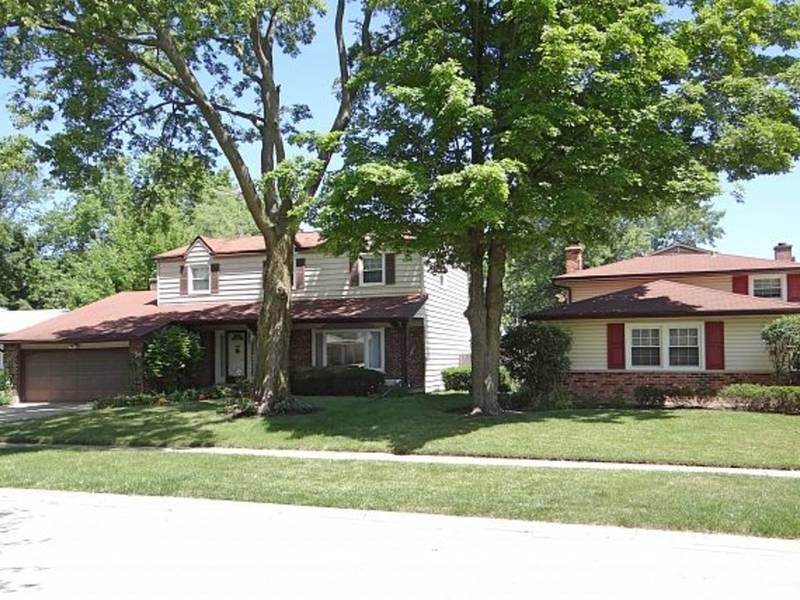 patch grove mature singles 7 items see homes for sale in patch grove, wi homefindercom is your local home source with millions of listings, and thousands of open houses updated daily.