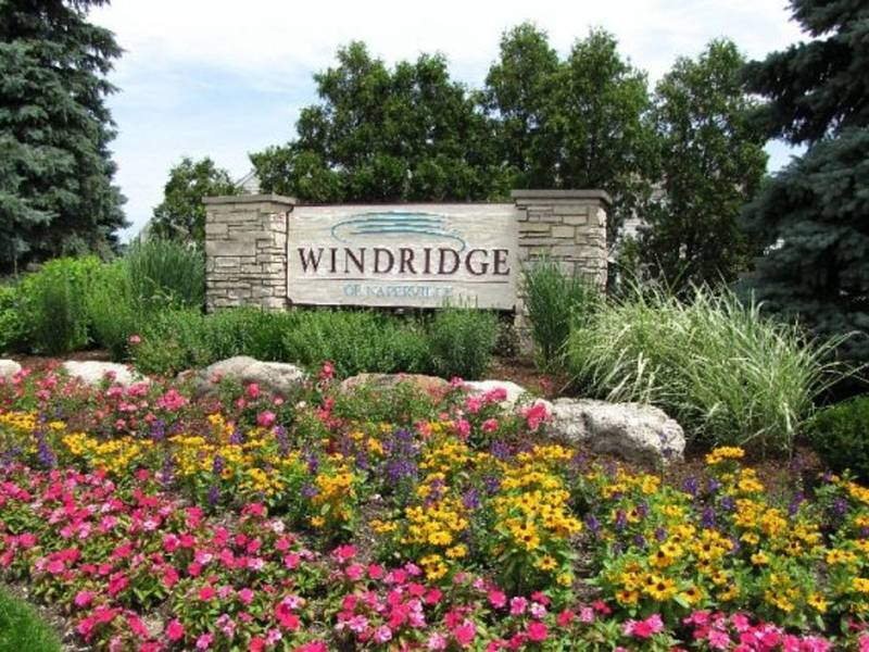 Townhomes & Condos For Sale in Naperville, Illinois - April 2018 ...