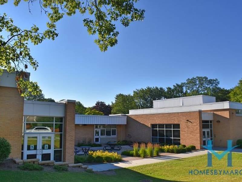 Lincoln elementary school glen ellyn illinois april - Garden grove school district calendar ...