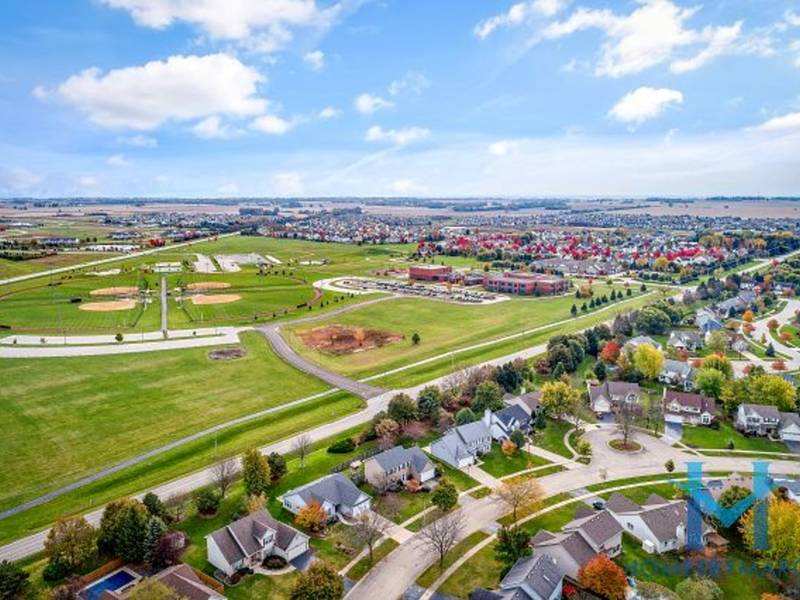 Top 10 Subdivisions in Oswego, IL - April 2018 | Oswego, IL Patch
