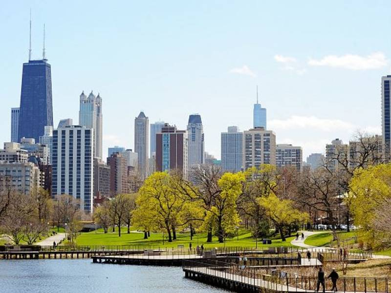 mls park all chicago condos and new search sale townhomes lincoln browse for listings