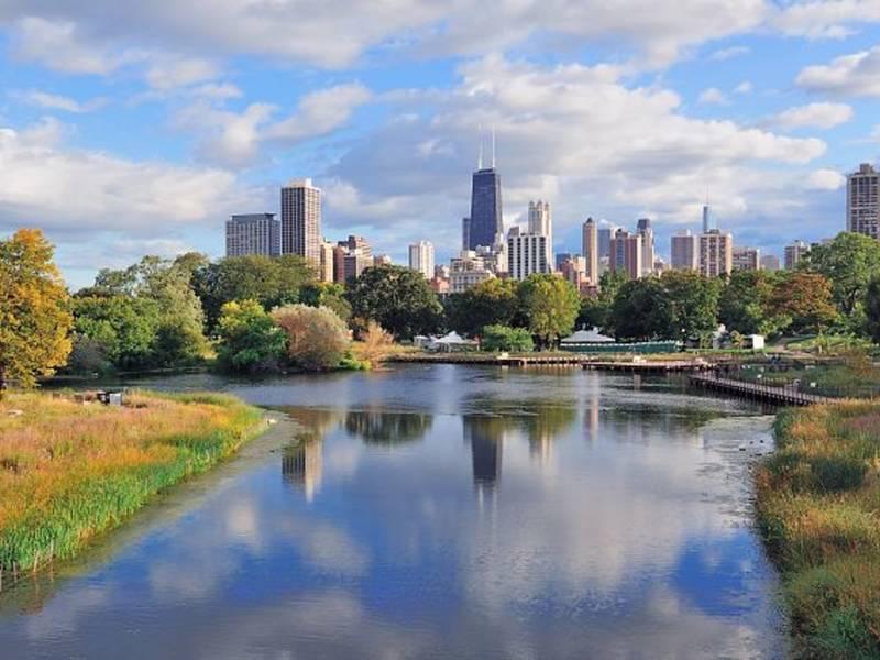 sale for chicago lincoln park lincolnpark condos june il in illinois