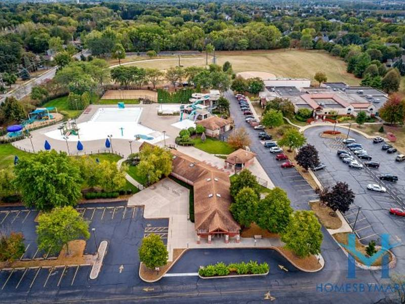 Single Family Homes For Sale In Geneva Illinois June 2018