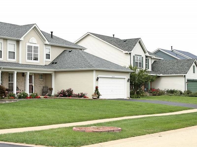 Single Family Homes For Sale In Minooka Illinois July 2018
