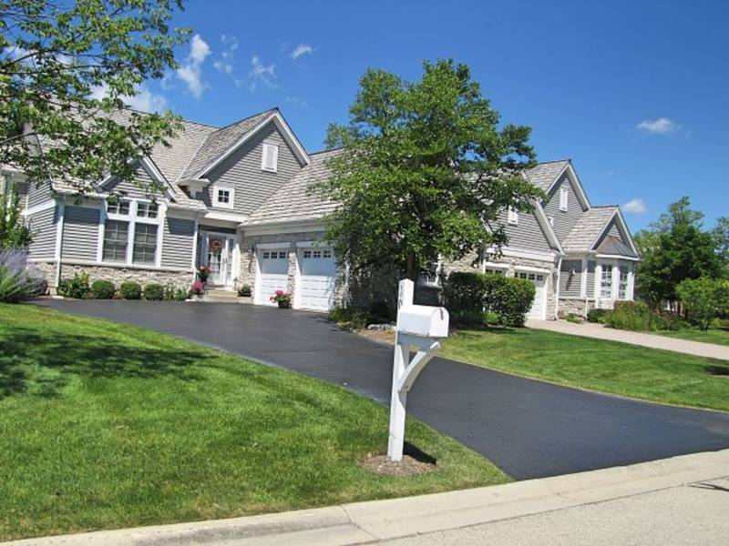 townhomes condos for sale in lake forest illinois aug 2018 rh patch com