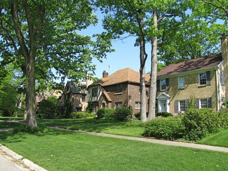 single family homes for sale in lake forest illinois oct 2018 rh patch com