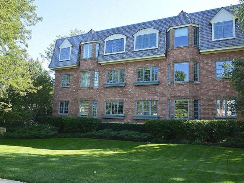 townhomes condos for sale in lake forest illinois feb 2019 rh patch com