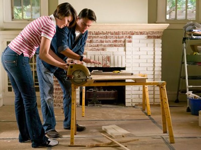House Hunting And Renovation Tv Shows Fun Facts Dirty Little Secrets