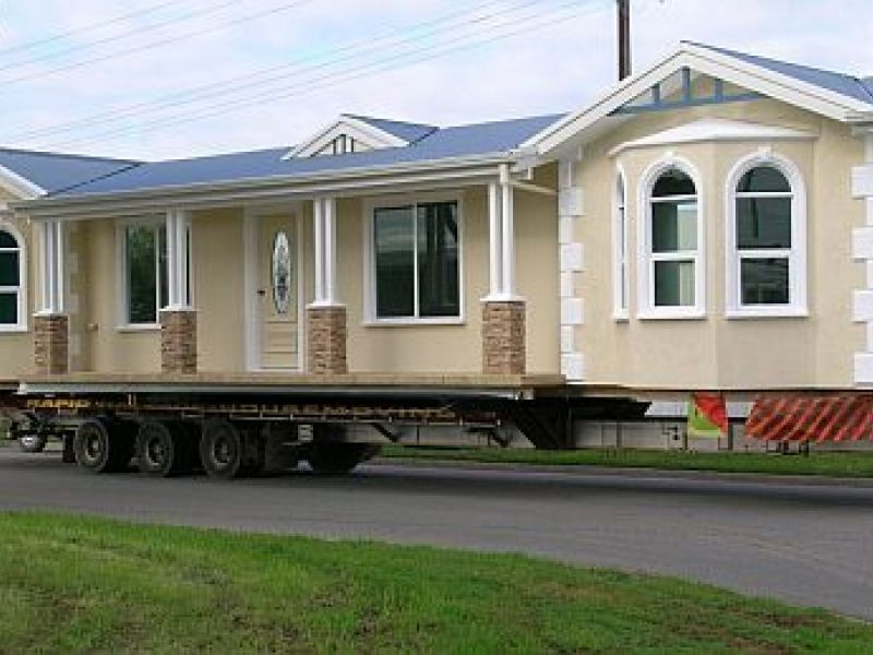 Why many Americans Are Opting for Manufactured Homes | Suisun City Mobile Home For Sale In Houston Tx on mobile homes houston texas, homes for rent houston tx, mobile home dealers tx, apartments houston tx,