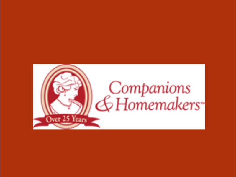 Local companions
