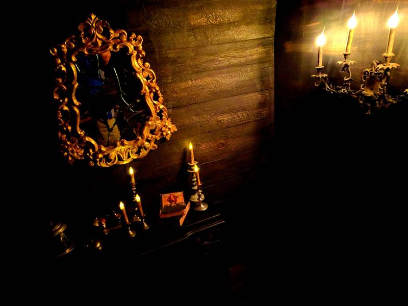 Escape Room Clearwater Beach Recreates History Aboard A