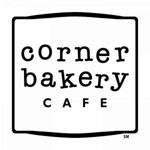 Corner Bakery Cafe Jenkintown