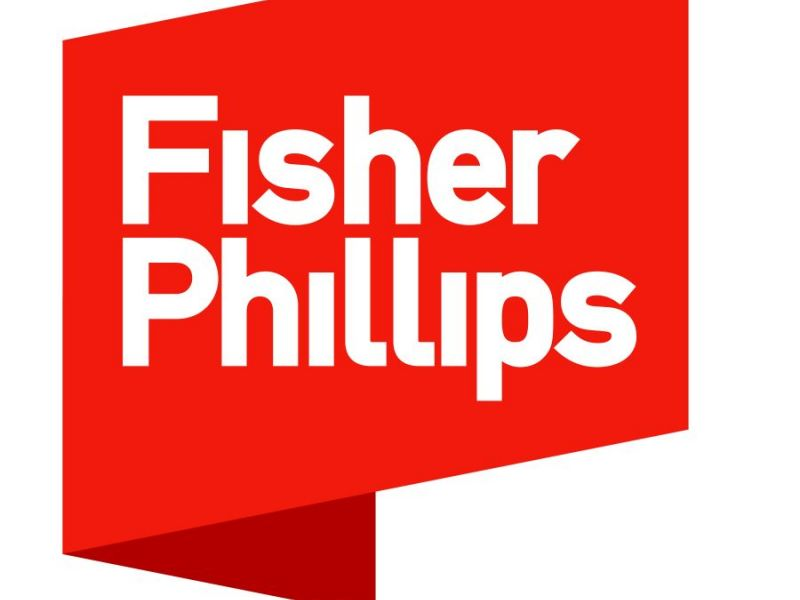 Fisher Philips