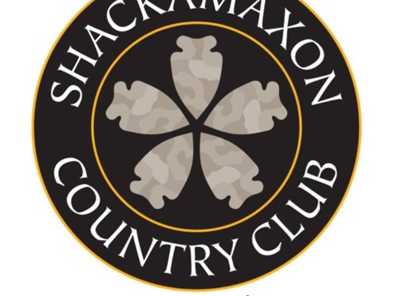 shackamaxon country club hires new executive chef
