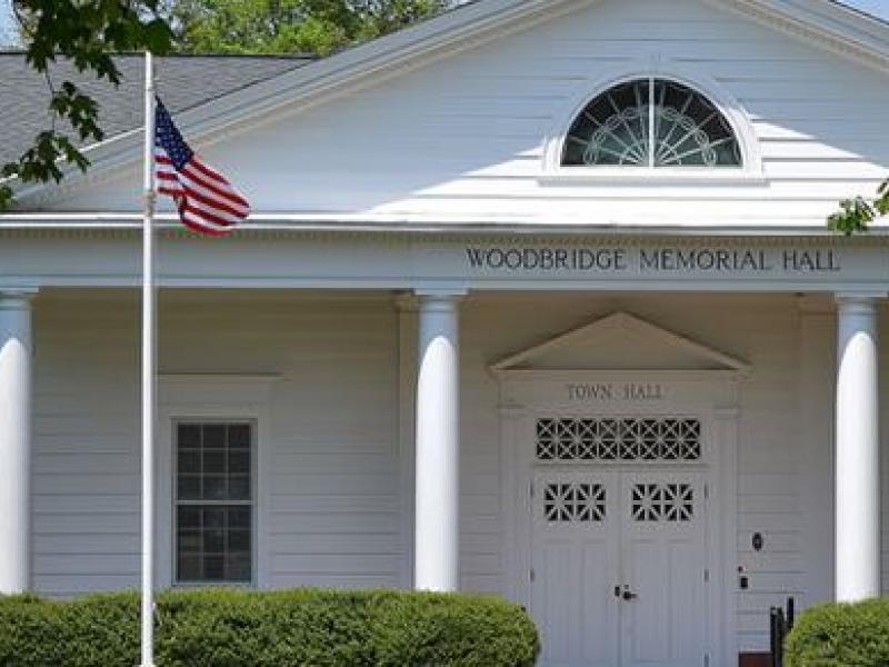 Woodbridge Residents Oppose Change To 55 And Older Housing Development